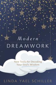 modern dreamwork by linda schiller